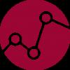 theramon icon